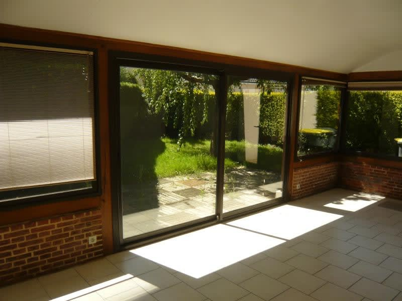 Vente maison / villa Goderville 185000€ - Photo 2