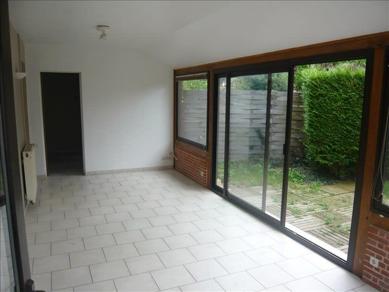 Vente maison / villa Goderville 185000€ - Photo 5