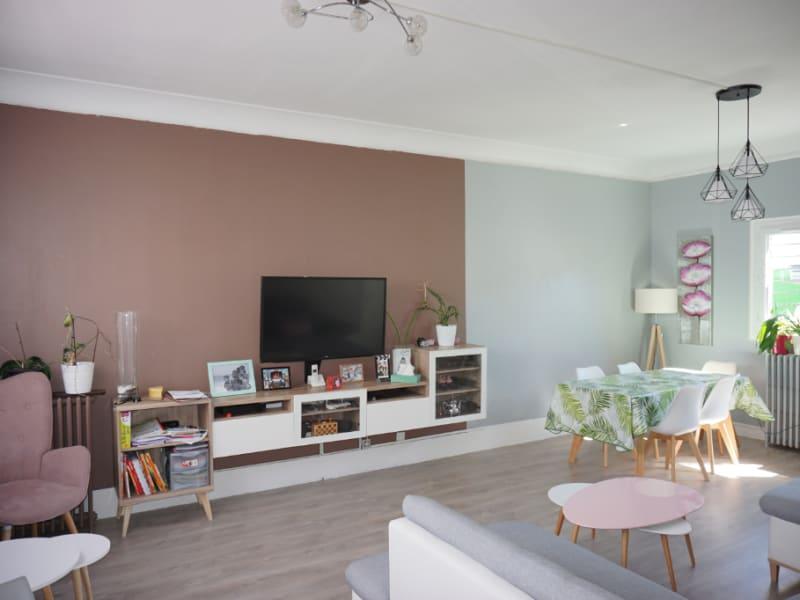 Vente maison / villa Argenteuil 374400€ - Photo 1