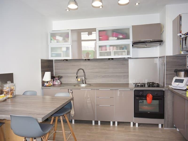 Vente maison / villa Argenteuil 374400€ - Photo 3