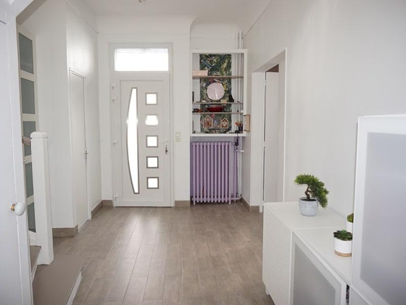 Vente maison / villa Argenteuil 374400€ - Photo 4