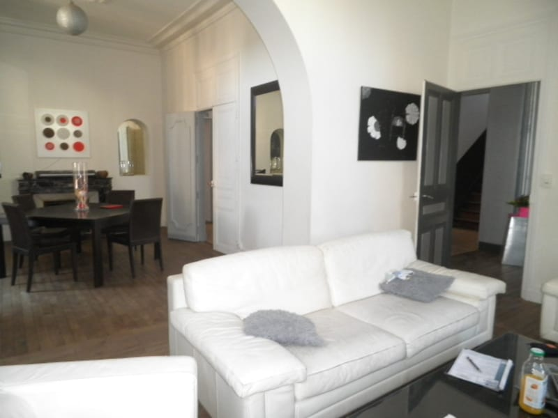 Vente maison / villa Chateaubriant 299 800€ - Photo 4