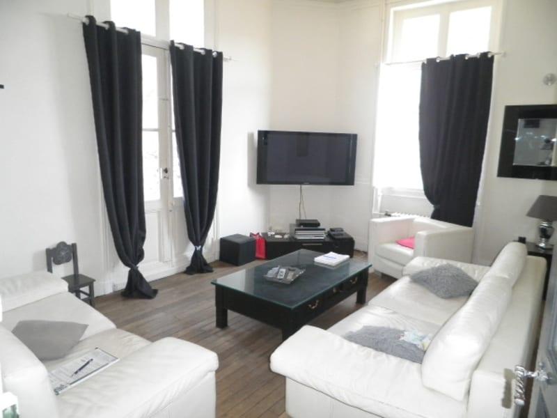 Sale house / villa Chateaubriant 299800€ - Picture 5