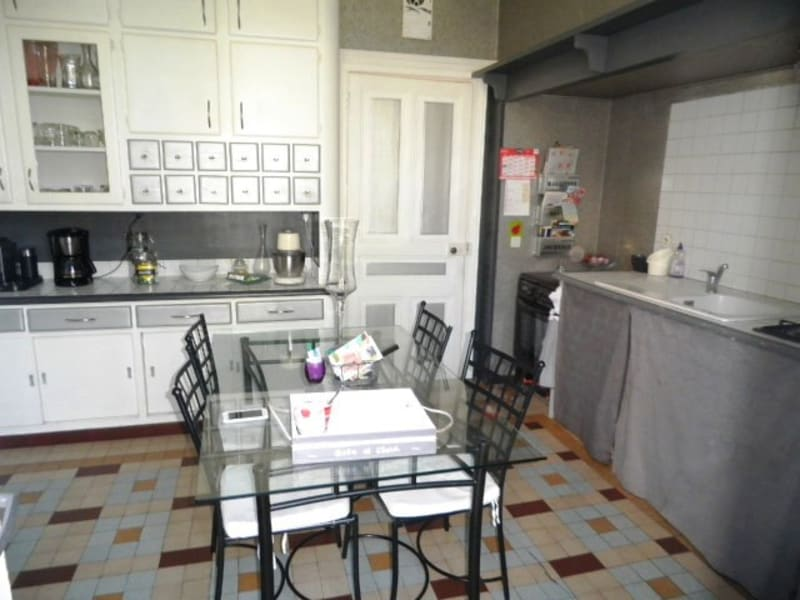 Vente maison / villa Chateaubriant 299 800€ - Photo 9