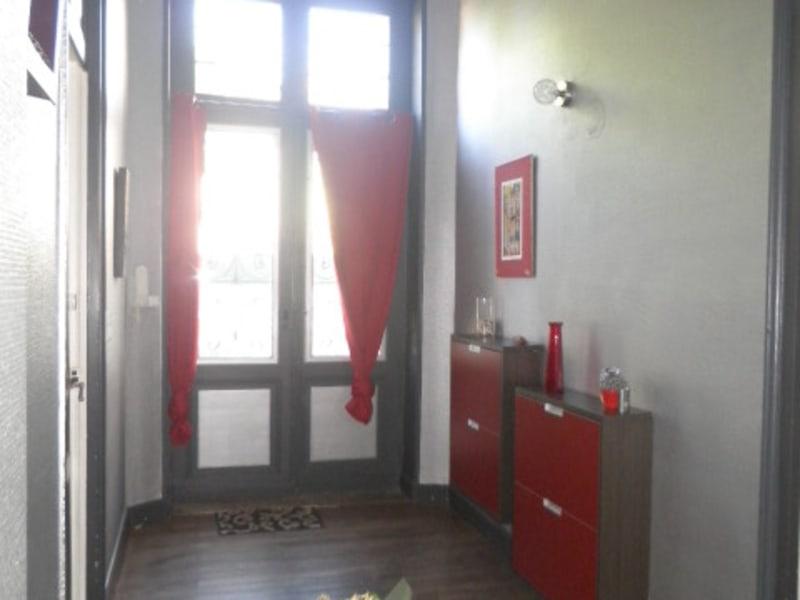 Sale house / villa Chateaubriant 299800€ - Picture 10