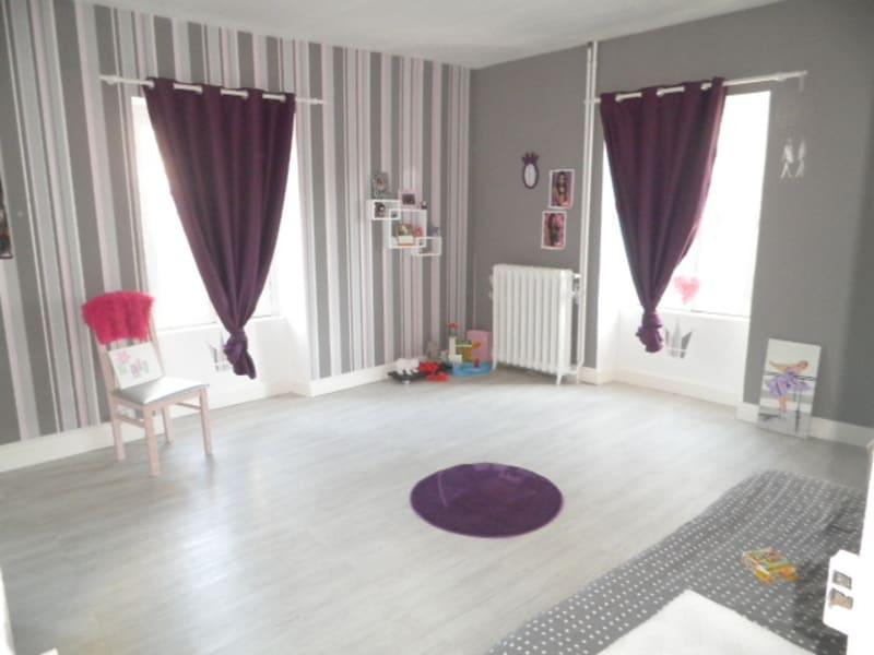 Sale house / villa Chateaubriant 299800€ - Picture 12