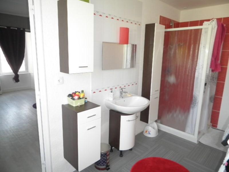 Sale house / villa Chateaubriant 299800€ - Picture 15