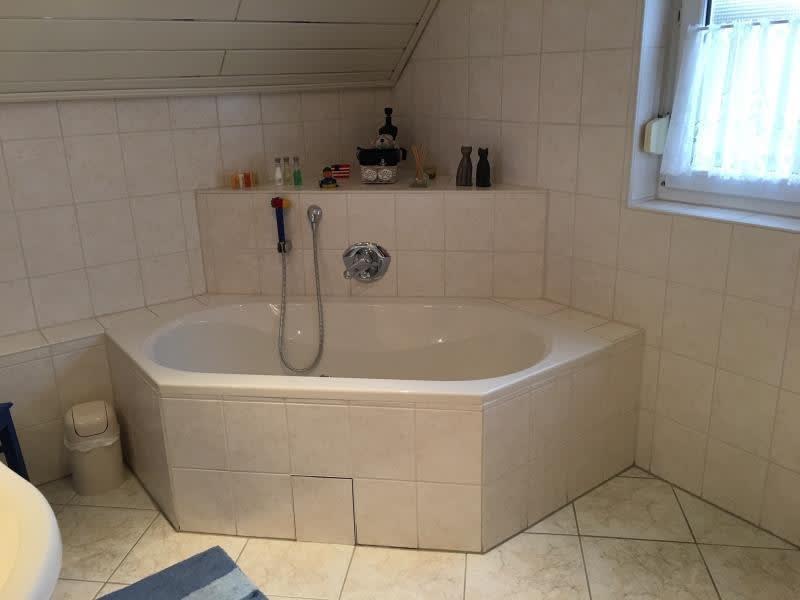 Sale house / villa Drusenheim 348000€ - Picture 8
