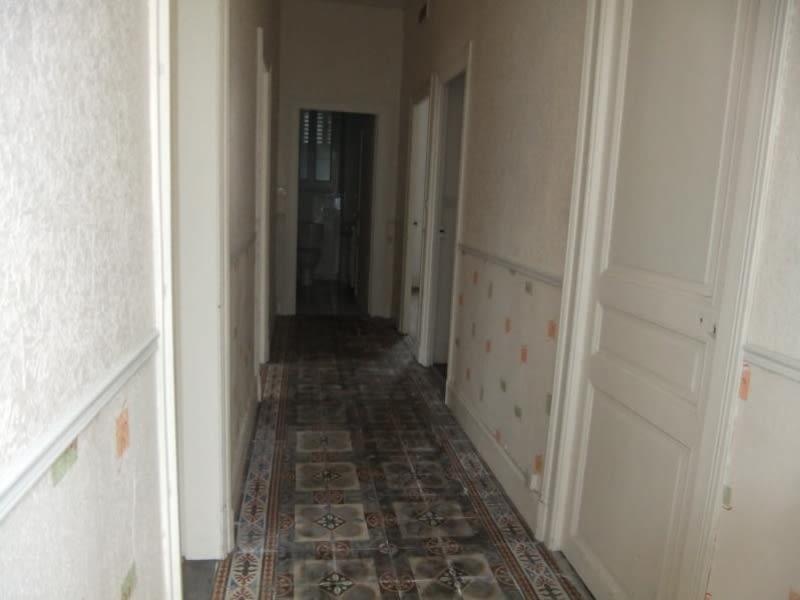 Sale house / villa St georges sur baulche 115000€ - Picture 6