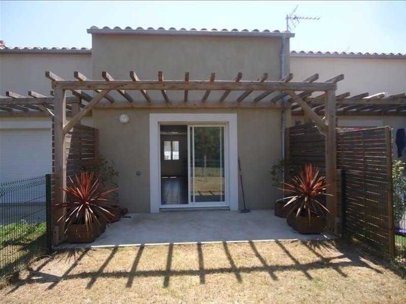 Rental house / villa Palaja 688,13€ CC - Picture 1