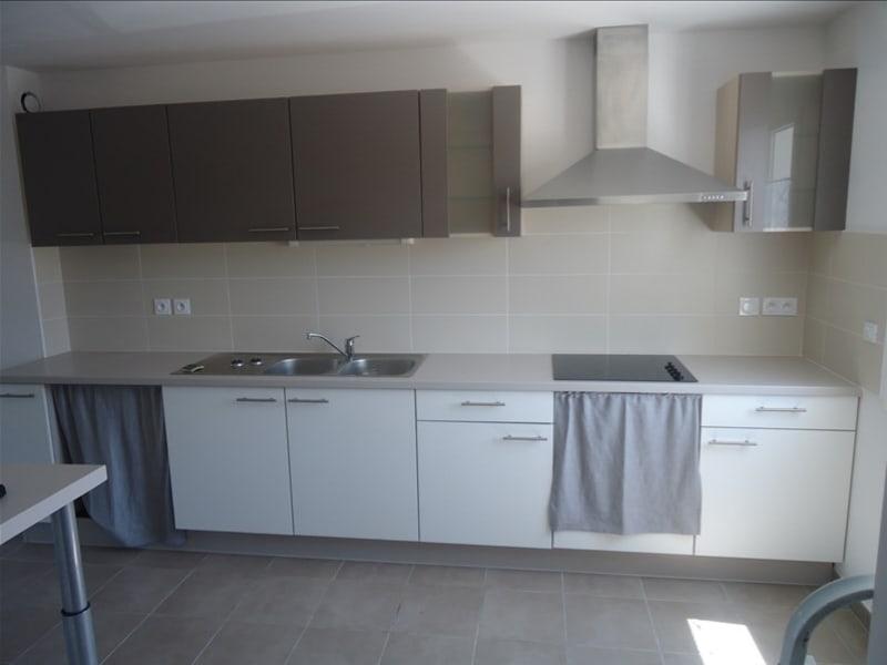 Rental house / villa Palaja 688,13€ CC - Picture 2