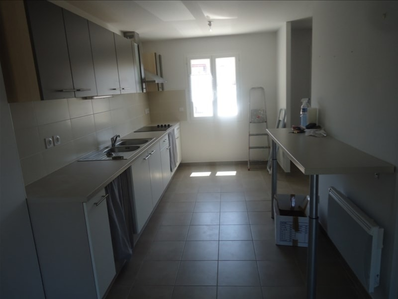 Rental house / villa Palaja 688,13€ CC - Picture 7