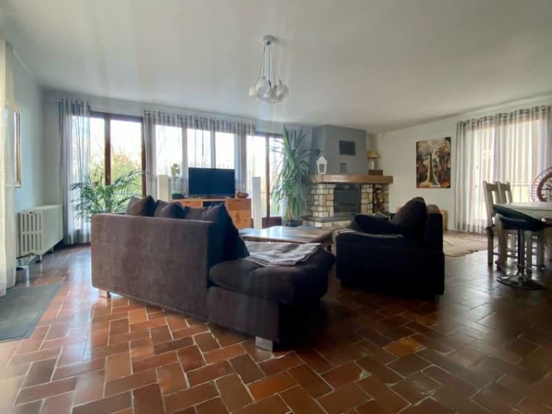 Sale house / villa Avon 640000€ - Picture 1
