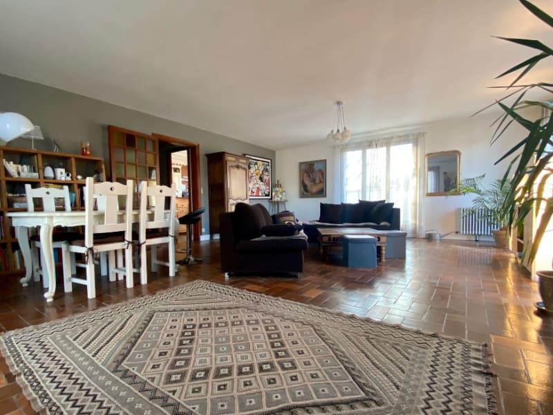 Sale house / villa Avon 640000€ - Picture 2