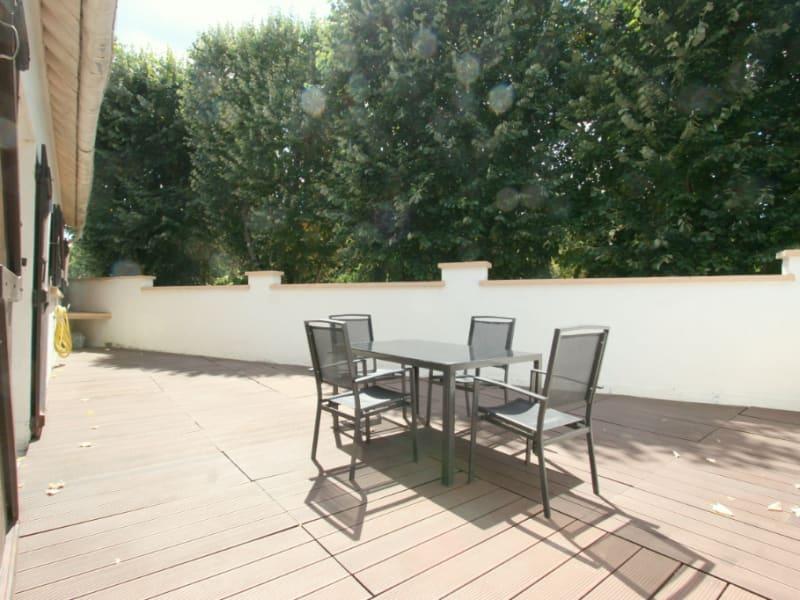 Sale house / villa Avon 640000€ - Picture 3