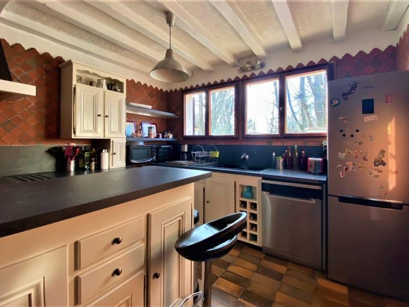 Sale house / villa Avon 640000€ - Picture 4