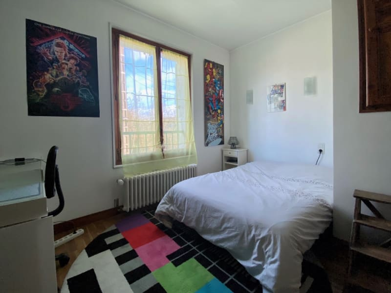 Sale house / villa Avon 640000€ - Picture 5