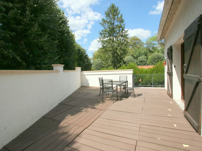 Sale house / villa Avon 640000€ - Picture 7
