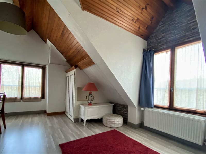 Sale house / villa Avon 640000€ - Picture 8