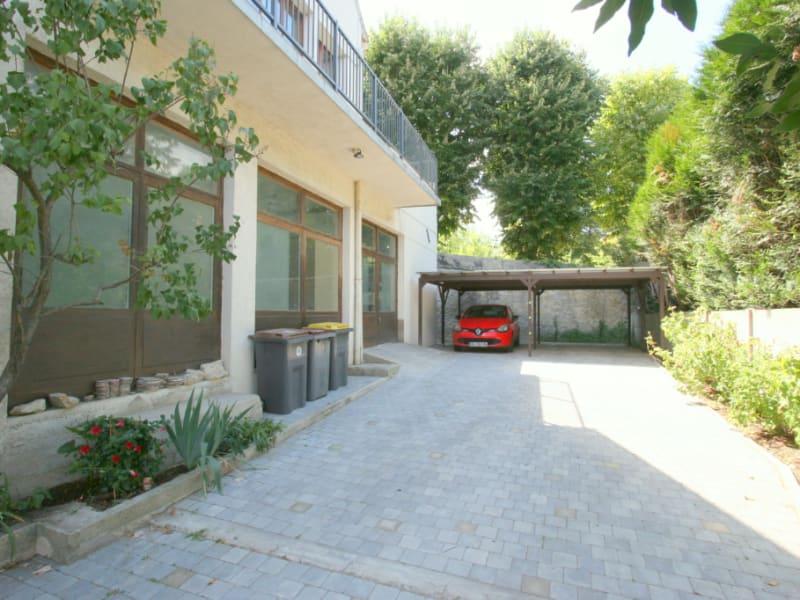 Sale house / villa Avon 640000€ - Picture 9