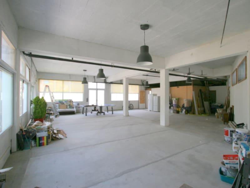 Sale house / villa Avon 640000€ - Picture 11