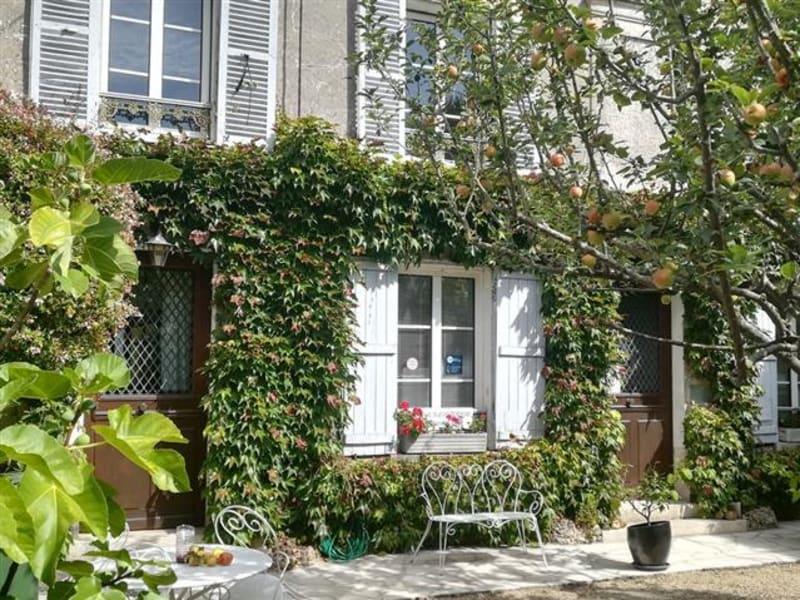 Venta  casa La ferte sous jouarre 247000€ - Fotografía 1