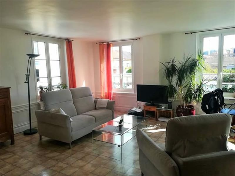 Sale house / villa La ferte sous jouarre 247 000€ - Picture 3
