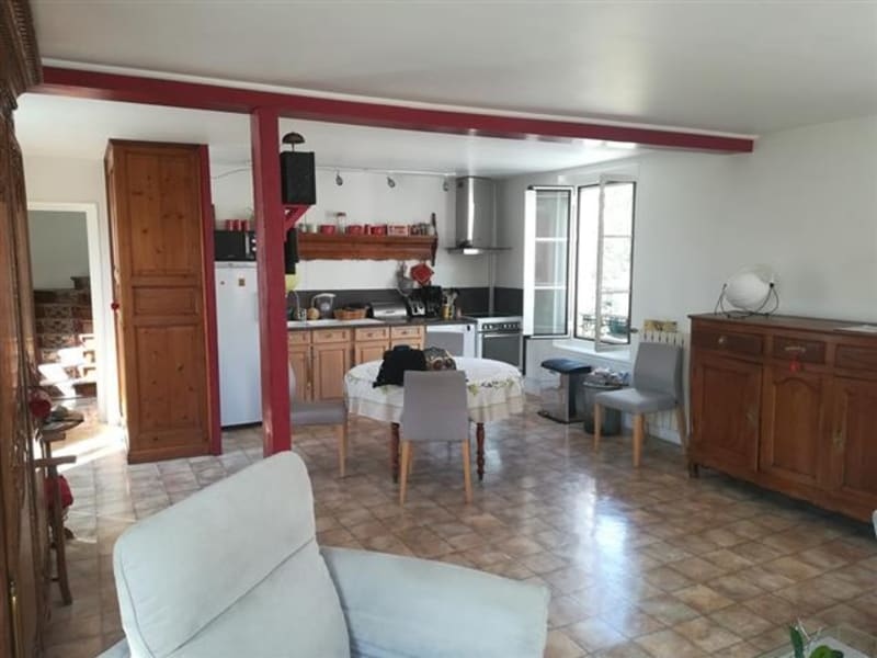 Sale house / villa La ferte sous jouarre 247 000€ - Picture 4