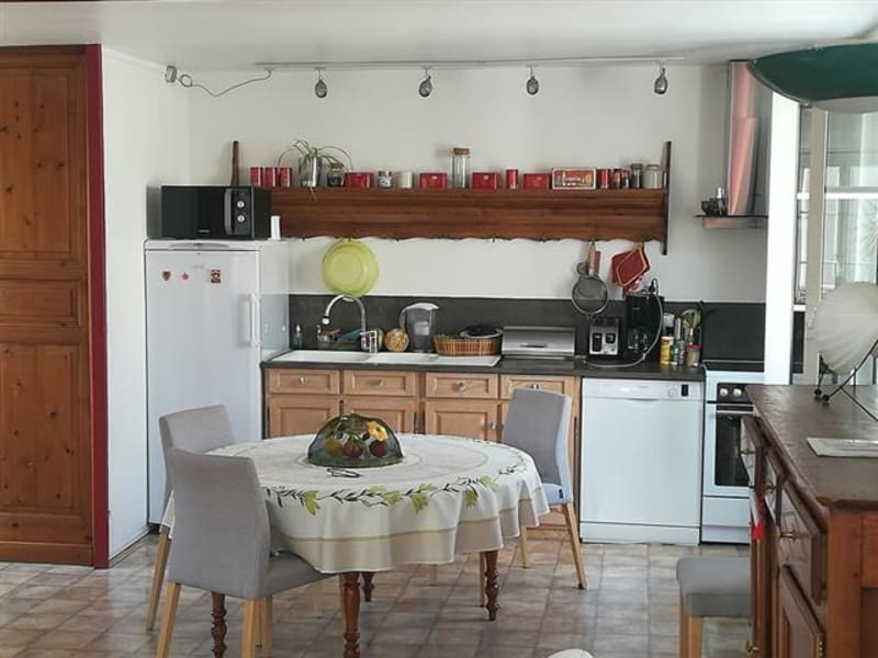 Sale house / villa La ferte sous jouarre 247 000€ - Picture 5