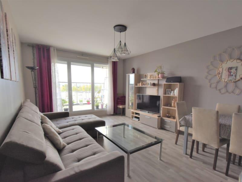 A VENDRE Appartement Sartrouville 5 pièce(s)