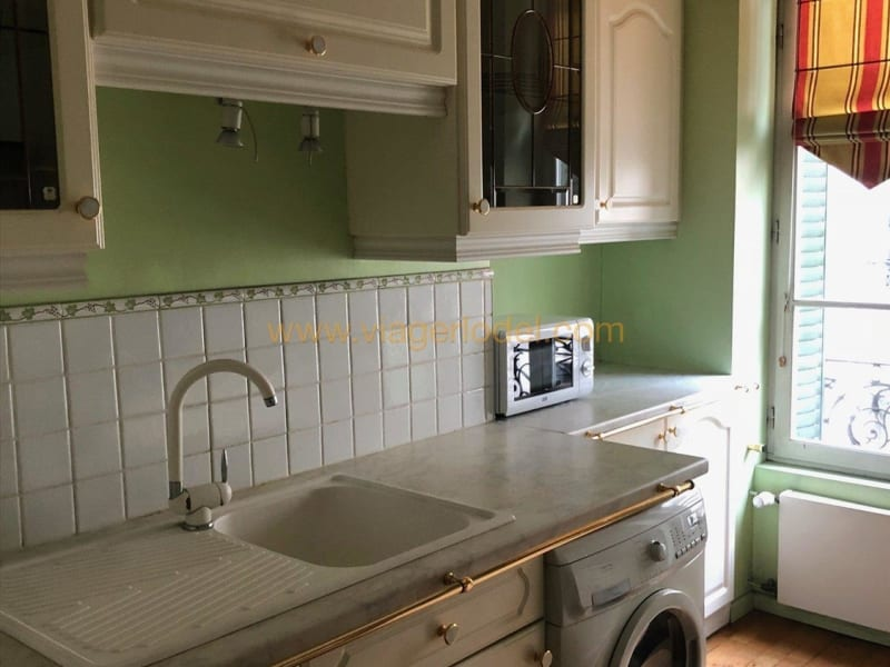 养老保险 公寓 Lyon 2ème 400000€ - 照片 2