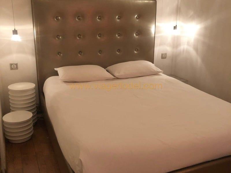 Viager appartement Lyon 2ème 400000€ - Photo 4