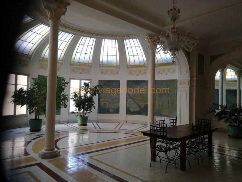 养老保险 公寓 Menton 141000€ - 照片 2