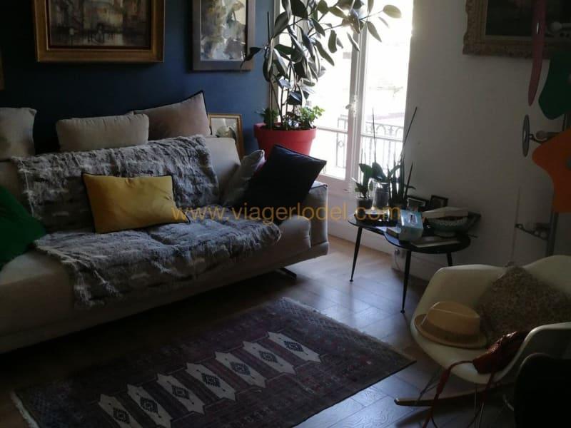 养老保险 公寓 Menton 141000€ - 照片 7
