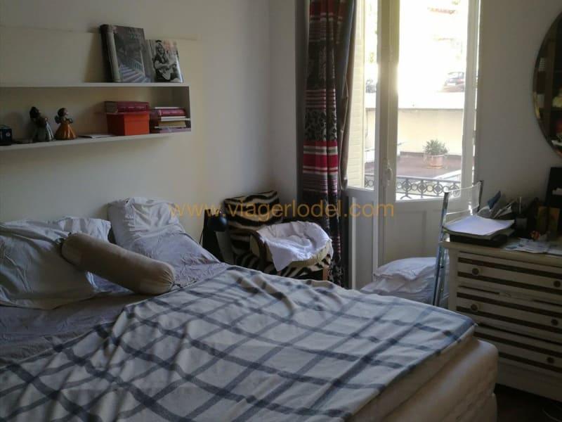 养老保险 公寓 Menton 141000€ - 照片 8