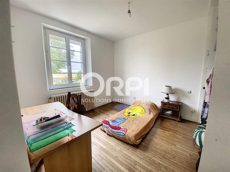 Vente maison / villa Les andelys 294000€ - Photo 8