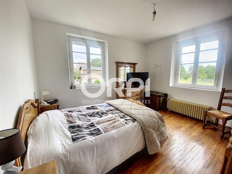 Vente maison / villa Les andelys 294000€ - Photo 9