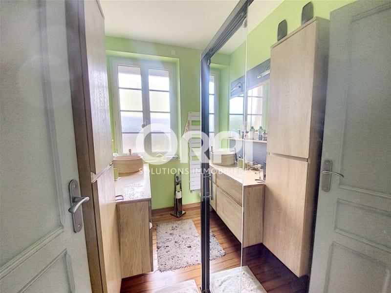 Vente maison / villa Les andelys 294000€ - Photo 10