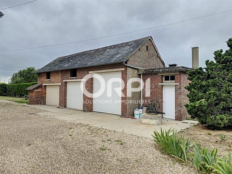 Vente maison / villa Les andelys 294000€ - Photo 15
