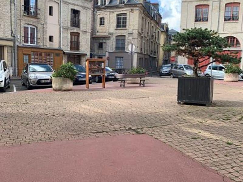 Verkauf mietshaus Dieppe 245000€ - Fotografie 1