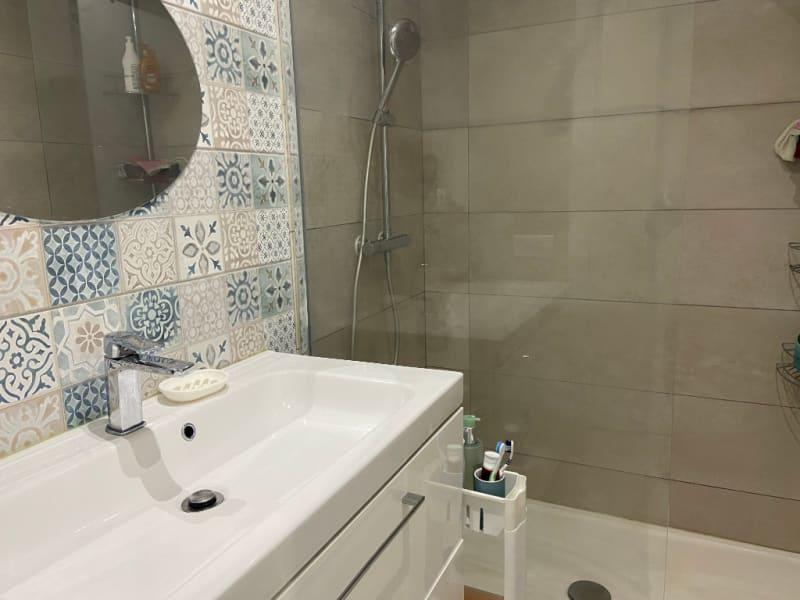 Sale apartment Rosny sur seine 126000€ - Picture 3