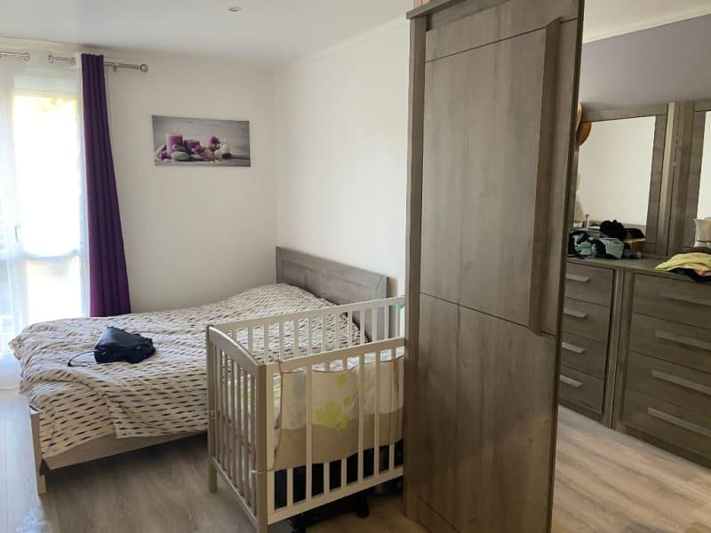 Sale apartment Rosny sur seine 126000€ - Picture 4