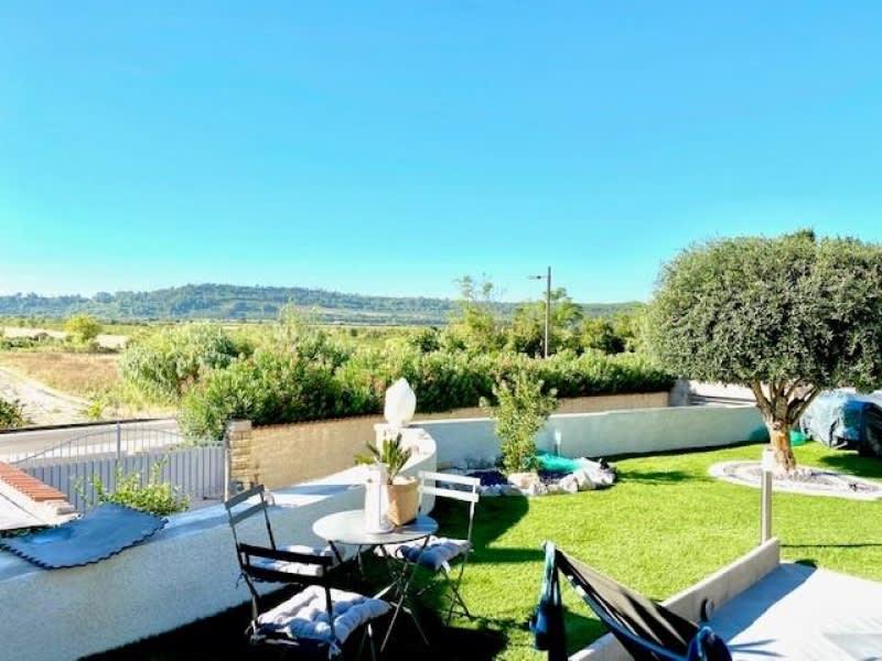 Sale house / villa Montady 395000€ - Picture 3