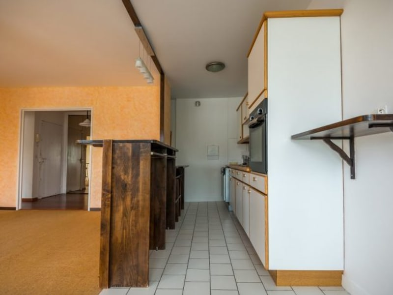 Vente appartement Les essarts-le-roi 182 775€ - Photo 3