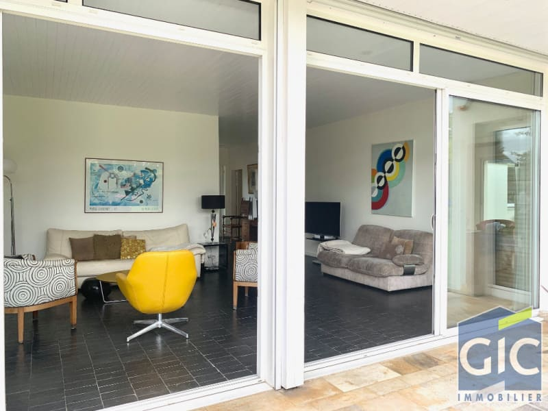 Sale house / villa Caen 575 000€ - Picture 8