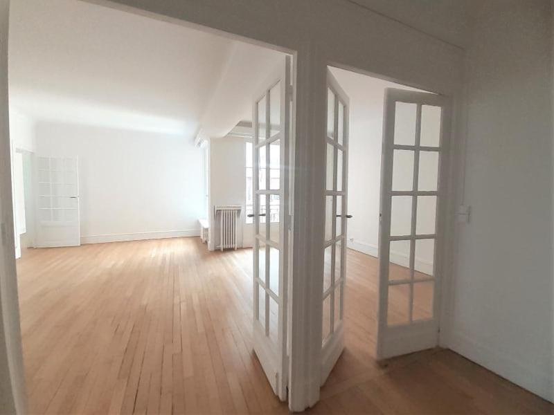 Location appartement Paris 16ème 2100€ CC - Photo 3