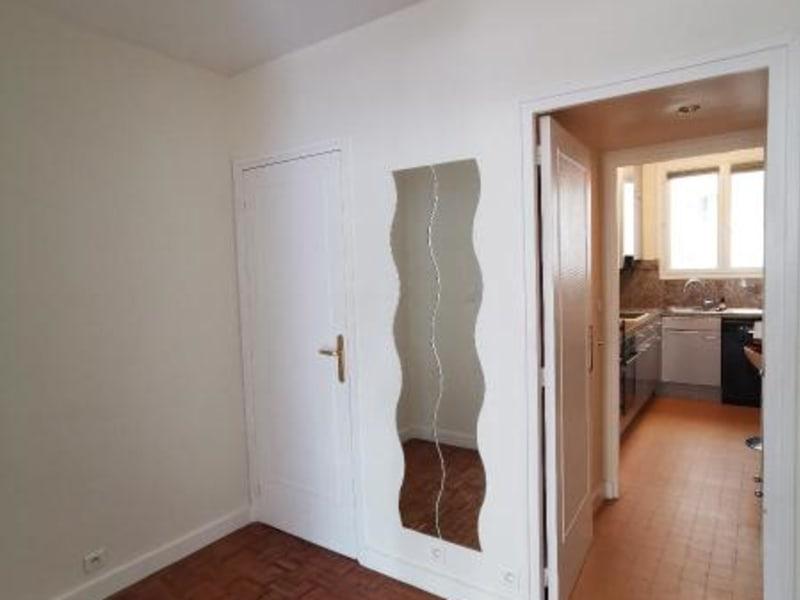 Location appartement Paris 16ème 1620€ CC - Photo 2