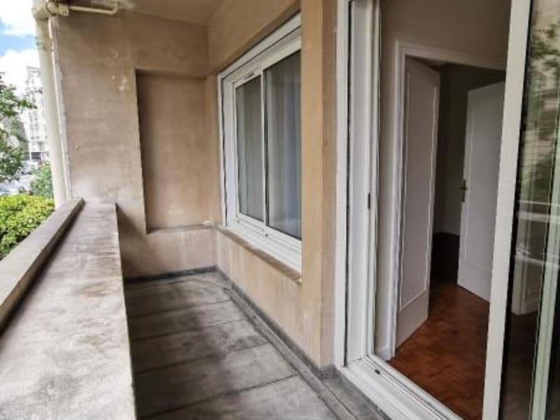Location appartement Paris 16ème 1620€ CC - Photo 6