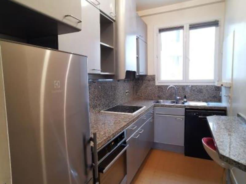Location appartement Paris 16ème 1620€ CC - Photo 8