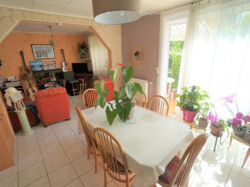 Sale house / villa Le mans 182 500€ - Picture 1